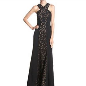 BCBGMAXAZRIA Formal Gown / Maxi Dress